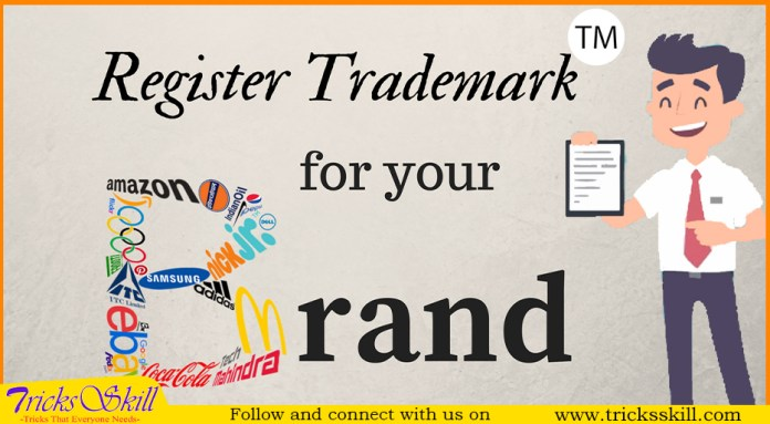How to Register Trademark™ and Registration Process in 2021