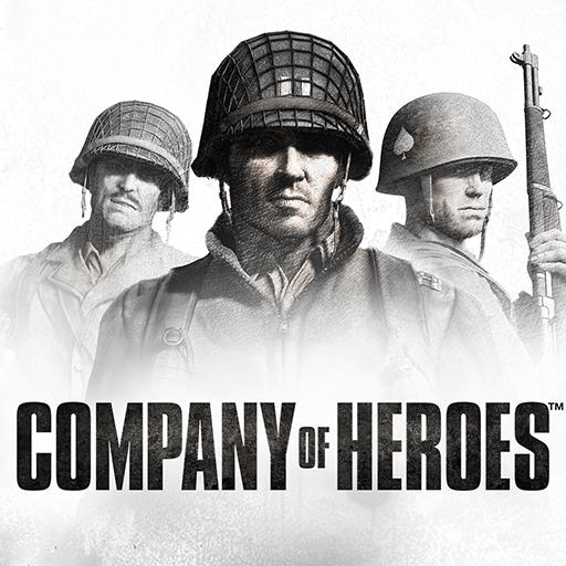 Company of Heroes Mod APK latest version