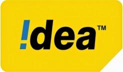 Idea 3G 4G Unlimited Free Internet Proxy Trick Open Post