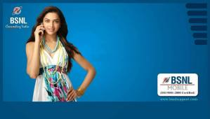 Bsnl Unlimited Free Calls Official Offer