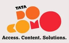 TaTa DoCoMo 3G Vpn Trick Unlimited Usage