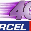 Aircel launches Cheap 3G Internet Plans
