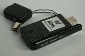 BSNL 3G Evdo Unlimited 3G UDP Trick Vpn Based [Openly Shared]