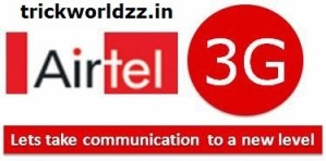 AirTel 3G Direct Internet Trick DNS Tunneling Open Post