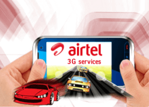 Airtel 3G Free Internet Trick VPN Based Open Post