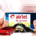 airtel-3g-services-tricksworldzz