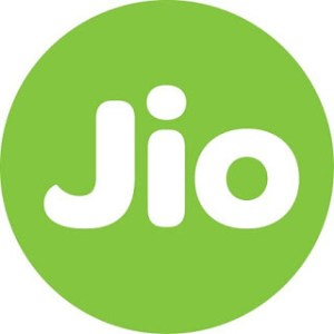 How to Track Reliance Jio 4GB Data Limit