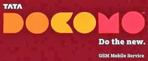 TaTa Docomo 3G Unlimited Trick For PC and Mobiles Working