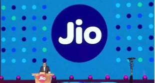 Reliance Jio Extend Free 4G Jio Welcome Offer Till Dec 2017