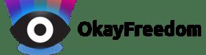 OkayFreedom Vpn Pro Official Giveaway