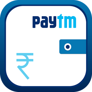 Paytm Get Flat Rs 5 Cashback on Rs 10