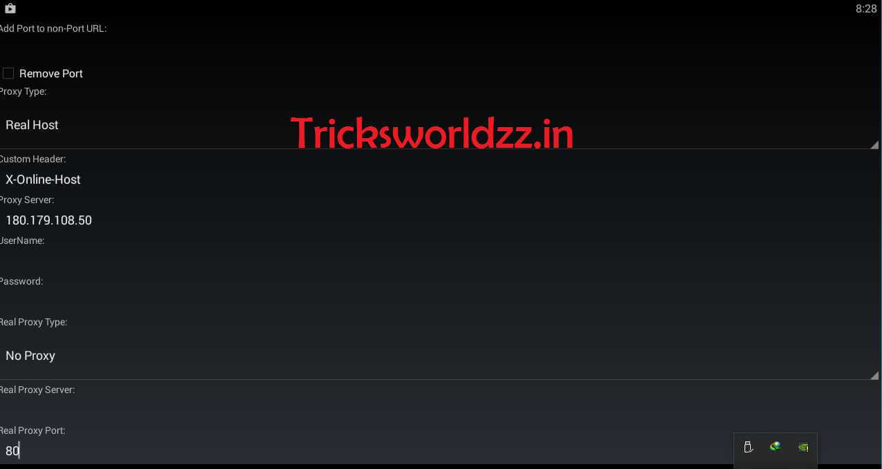 AirTel Psiphon VPN Unlimited Free Internet Trick