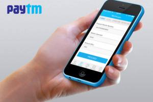 PayTm Free Recharge Promo Coupon Codes October