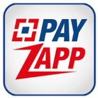 Payzapp-new-tricksworldzz.in