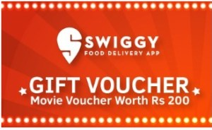 swiggy movie voucher-tricksworldzz.in