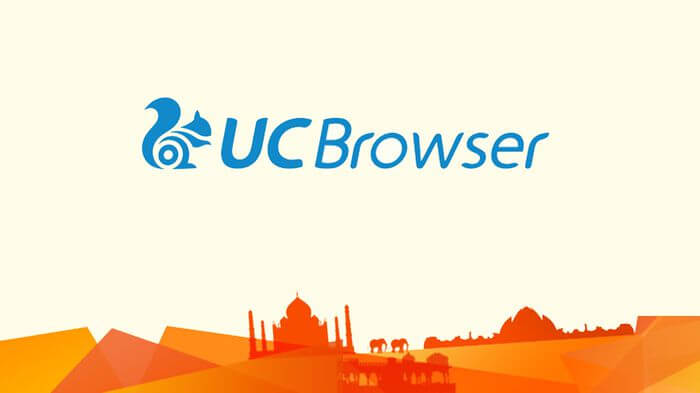 airtel-free-internet-tricks-working-uc-browser