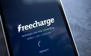 Get Full Rs 25 Cashback Freecharge on Rs. 25 All Users