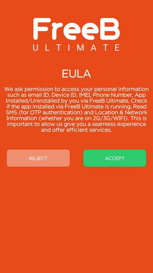 Free Internet Airtel Aircel Idea Vodafone Bsnl