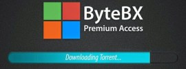 ByteBX Premium Account Open Share Daily Updates