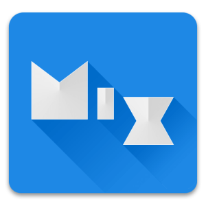 Mixplorer Top 10 Android Apps Download latest version Free