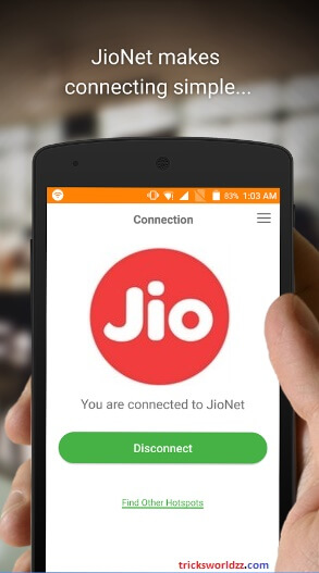 New Reliance Jio Upcoming 4G VoLTE Smartphone Rs 999