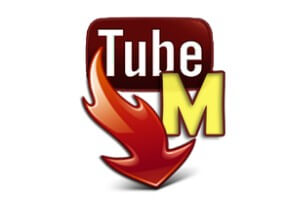 TubeMate Top 10 Android Apps Download latest version Free