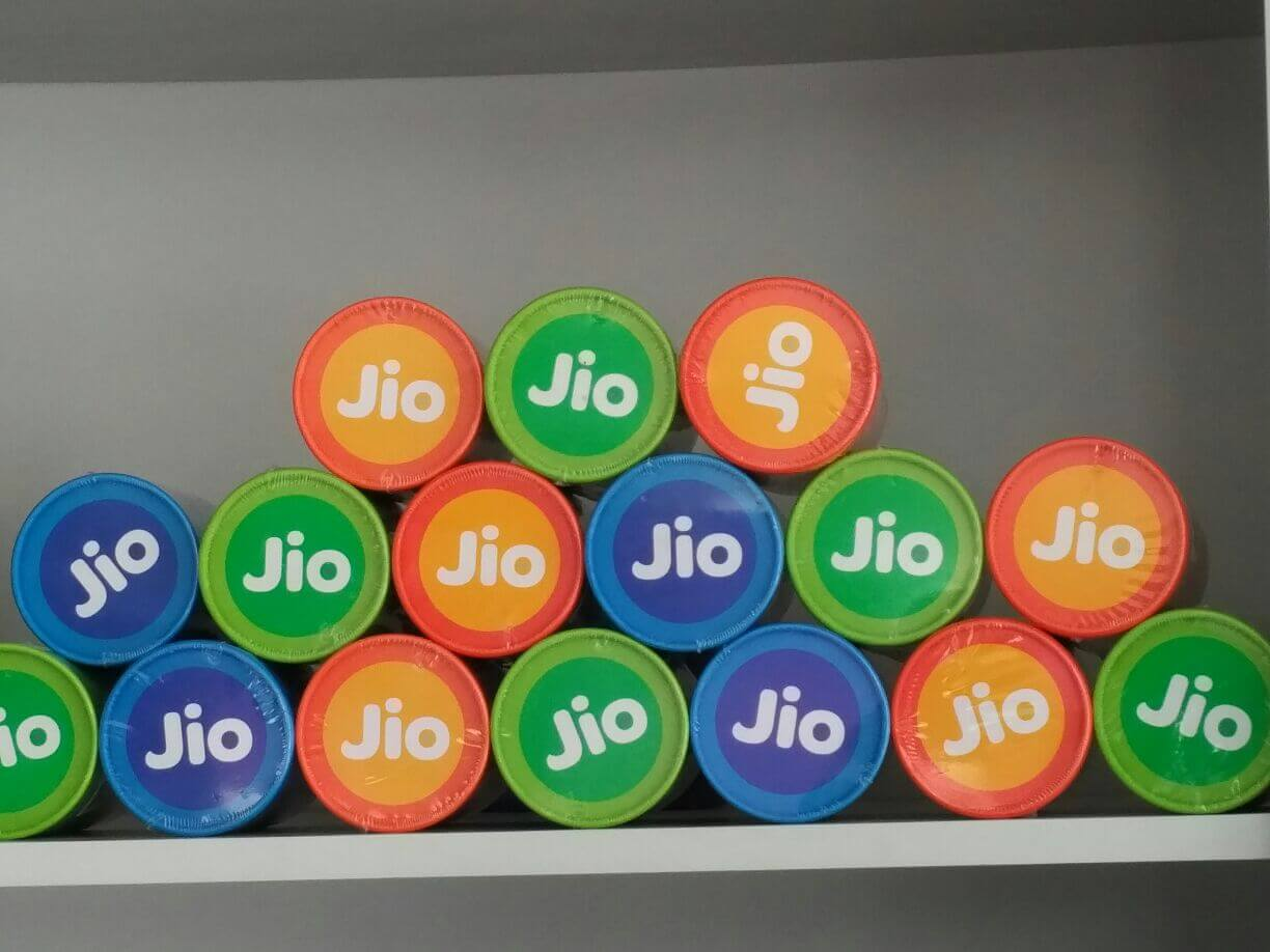 [Official] Reliance Jio Plans After March 2017