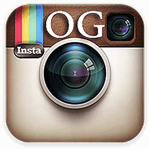oginsta Top 10 Android Apps Download latest version Free