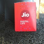 All About New Reliance Jio Rs 100 Offers Post March 31