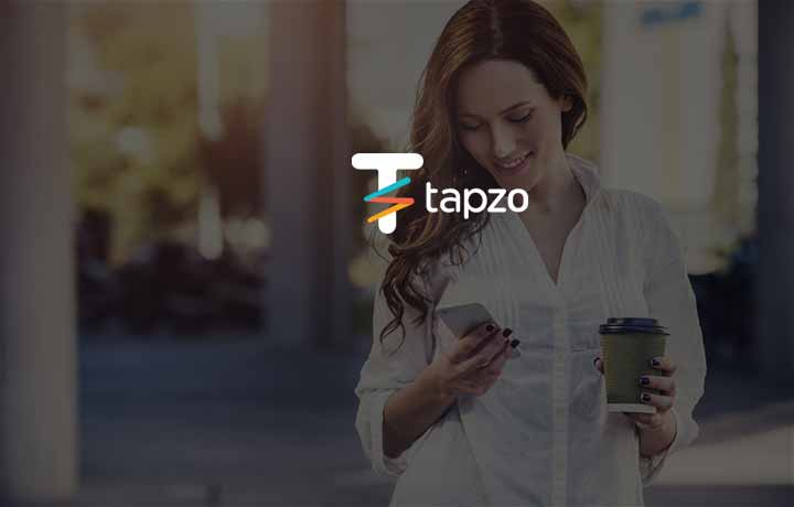 Tapzo Coupons Promo Codes DTH Cashback Offers