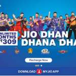 Reliance Jio Price Comparison with Airtel, Idea, Vodafone