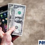 Get Free Rs 10 Cashback Coupon PayTM