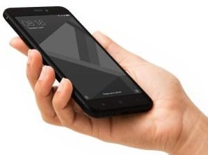 Buy Xiaomi Redmi 4 Flash Sale 12 PM 30th May