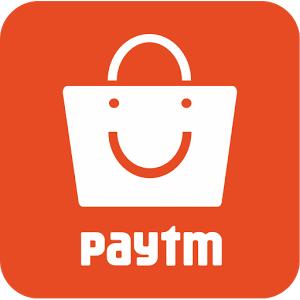 Get Free Rs 20 Cashback Coupon PayTm