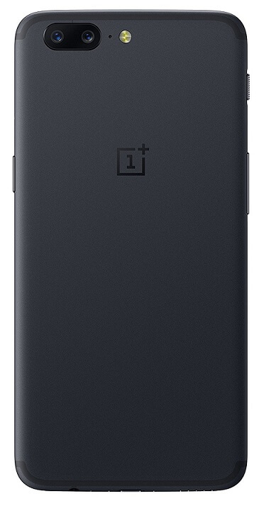 Buy OnePlus 5 at Rs. 31,499 With SBI Card (2)