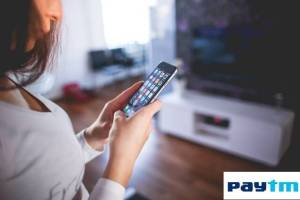 Latest PayTM Promo Codes for Mobile Recharge, DTH, Electricity, Landline, Metro