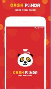 Cash Panda App Get Free Paytm Cash Paypal