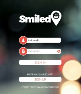 Free Recharge Trick Get Rs 10 PayTM Smiled App