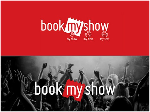 Get Rs 125 BookMyShow Voucher at Rs 20 for Maratha Mandir, Mumbai Central