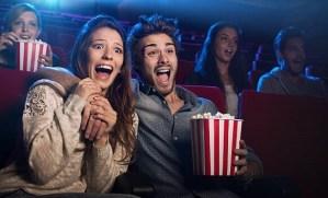 Paytm Movie Tickets Offer - Get 50% Cashback Up to ₹150