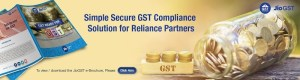 Goods and Services Tax (GST) Registration and Rules
