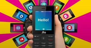 [Official] Get JioPhone Within 15 Days Check JioPhone Status Via SMS