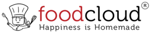 Order Food Online With FoodCloud