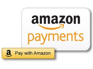 Amazon Pay Balance Offers Load Rs 1000 & Get Rs 100 Cashback