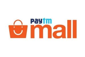 Get Rs 250 Cashback Paytm Mall App on Rs 700 Shopping