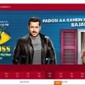 Finally! Now Enjoy Live JioTv Channels PC||Laptop