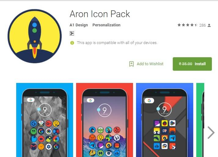 Google Play Freebie Get Android Paid Apps For Free