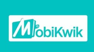 Mobikwik Free Rs 50 Supercash on Recharge of Rs 10