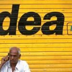 Idea Free Internet Trick 3G Works Via UDP Port