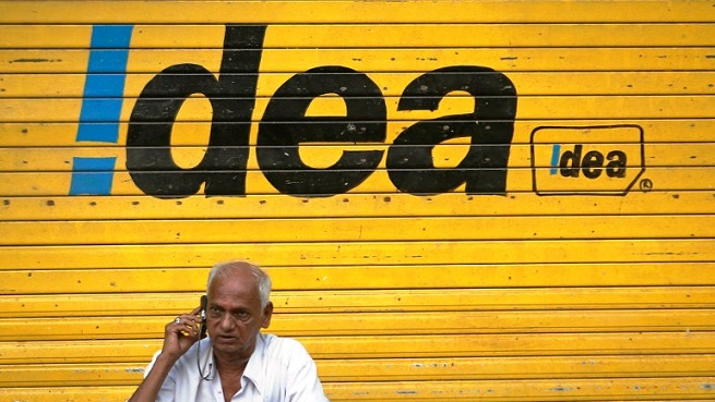 Idea Free Internet Trick 3G Works Via UDP Port